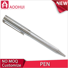 Top wholesale custom size durable ball point pen