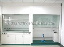 laboratory chemical fume hood price