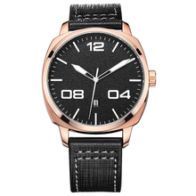 China Watch Factory Wholesale Cheap Price 45mm Big Face Watches For Men