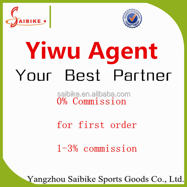 Professional reliable one-stop sourcing export trade China yiwu business agent