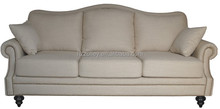 Living room sofa online buy furniture from china ergonomic living room furniture