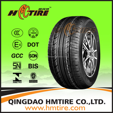 Cheap Malaysia car tire Chinese tyre prices 205/65R15 tire