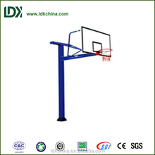 Wholesale basketball goal for outdoor