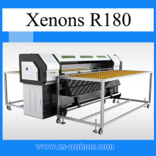 "hot sale ""digital banner uv print machine"" with good price"