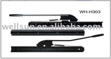 Automobile Seat accessories ( car slider , seat slider)