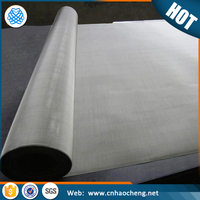 Factory price corrosion resistance stainless steel 430 wire mesh/ wire mesh screen/ wire mesh netting
