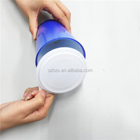 Best quality hot selling refrigerator plastic cover