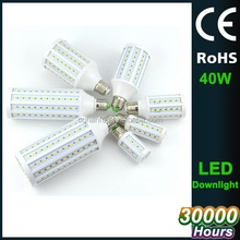 Promotion 360 degree 60w led corn light bulb,SMD5730 led corn bulb,bulb led lampE27