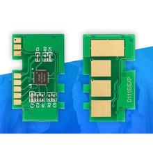 MLT-<strong>D101S</strong> 101 D101 compatible cartridge toner chip for <strong>Samsung</strong> laser printer