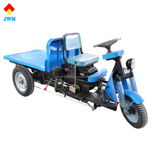 cheap cheap adult tricycle for sale,customer favorable used tricycle for sale