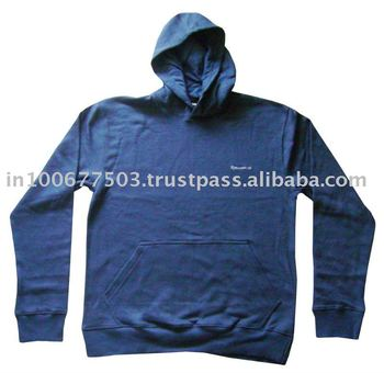 PROMOTIONAL HOODED TSHIRT