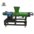 High Quality Cow Dung Dewatering Machine/Solid Liquid Separator