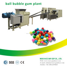 factory price gumball machine in competitive price