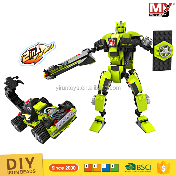 JM032428 2017 wholesale learning toy lepin educational children toy building blocks