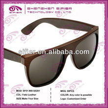 Cheap China Made Branded Sunglasses 2013 Italy Design Branded