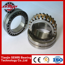 Cylindrical Roller Bearing for Auto, Wind Turbines, Scooter, Rolling Mill, Conveyor, Industry, Agriculture Machinery 33118