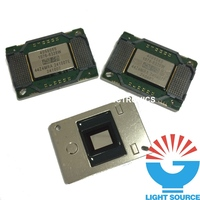 Buy DMD chip for BENQ MP623 DLP projector in China on Alibaba.com