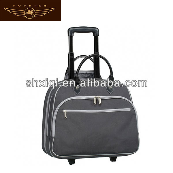 trolley briefcases