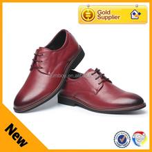 chief tango dress driving soft red original leather shoes men