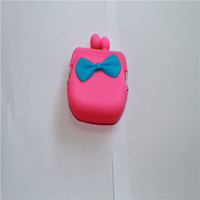 bulk wholesale silicone coin purse