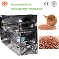 Bean / Peanut Cleaning Machine with Low Price