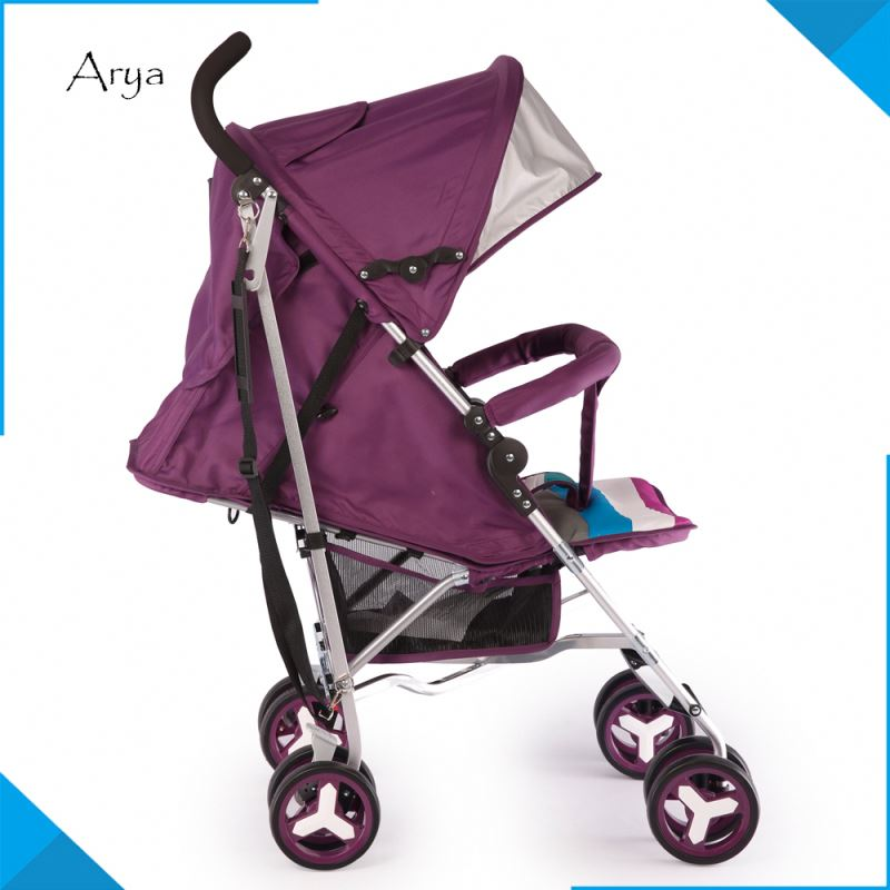 Quinny moodd fabric aluminum frame high quality innovation baby strollers hand warmers sleeping bag organizer for pushchair