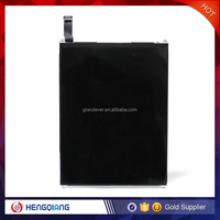 wholesales lcd touch screen for ipad mini 2/3