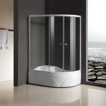 hot sale shower stall bath buy shower stall bath shower bathroom ideas convertible shower by rexa