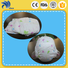 wholesaler of baby cloth diaper disposable