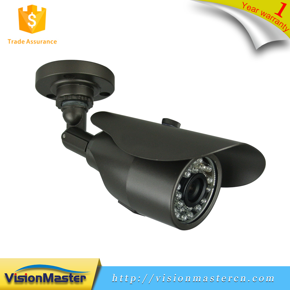 Best selling H.264 CMOS IP671080p 960p outdoor indoor security camera system outdoor