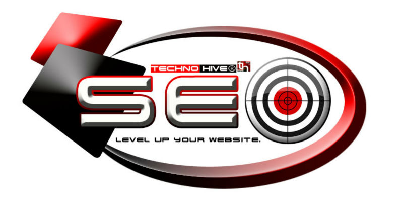 TECHNOHIVE Web Services | SEO Packages, Google Adwords Packages, Web Design Packages