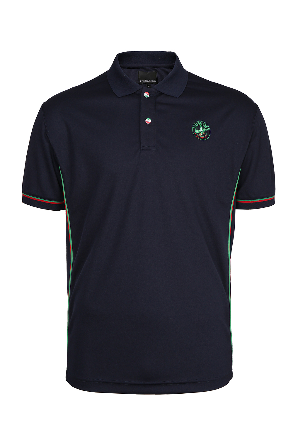 Customized wholesale polo shirt embroidery shanghai top for Cheap custom embroidered polo shirts