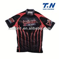 bicycle wear sport wear cycle wear cycle clothes