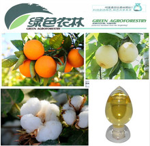 Insecticide Bifenthrin 97% TC agrochemical professional manufacturer