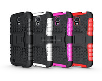 phone case compatible cover For Samsung Galaxy S4 active i9295