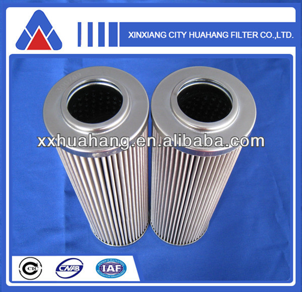 China HYDAC oil filters cartridge 0330D003BH3HC manufacturer,company seeking agent