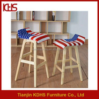 wholesale wooden dining room chair modern, fabric french dining chair china, plastic pu leather dining chair