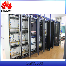 Huawei SDH /PDH transmission OSN3500 MSTP optical fibre transmission equipment