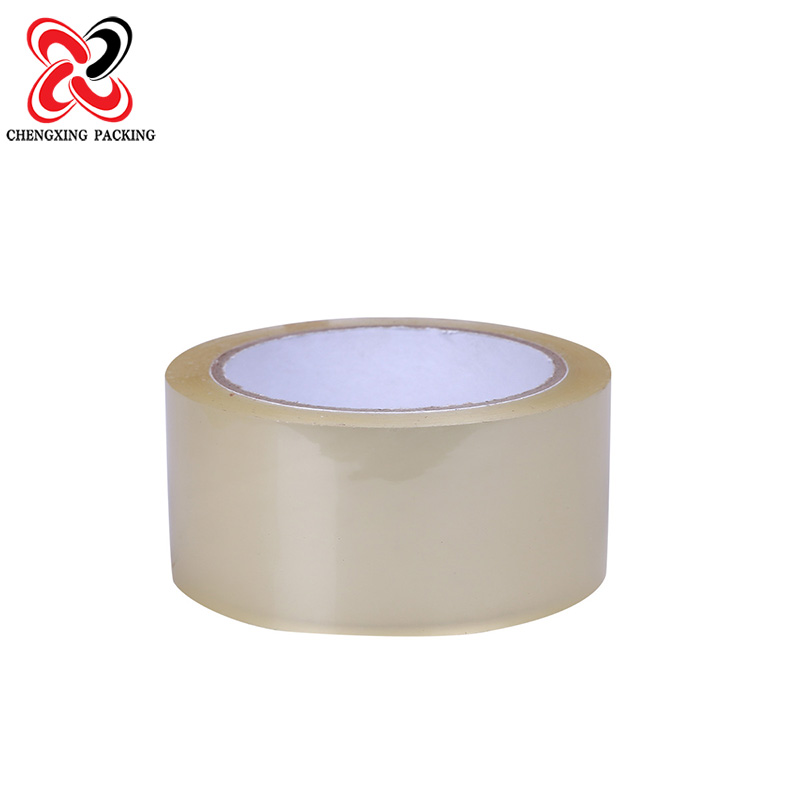 Water proof Cheap Price Clear Vinyl Tape
