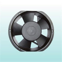 UL axial fan 220v ac