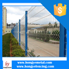 Mesh Panel, Euro Guard Fencing , Privacy Screening