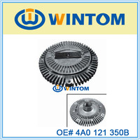Made In China Excellent Quality Radiator Fan Clutch 4A0 121 350B