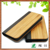 New hot products 2015 bamboo mobile phone bags & cases for iphone 5 6 6plus, mobile phone accessories for iphone 5 6 6plus