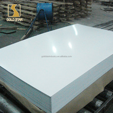 zinc coated gi color ppgi prepainted steel coil Making for writing board