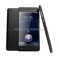China 3G smart phone,5 inch,Quad core,Multi Language,Dual standby,OEM and ODM