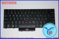 PR-84US P/N:60Y9508 Layout US.Black.New For Lenovo Thinkpad Edge 13 Laptop Keyboard
