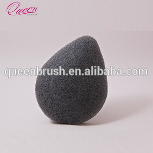 Deep Cleansing Products Facial Free Pore Sponge Organic Konjac Sponge