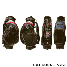 NEW Design Golf Bag