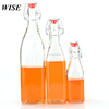 /product-detail/cheap-customized-logo-printing-35oz-1-liter-swing-top-bottles-with-clip-swing-top-60739556674.html