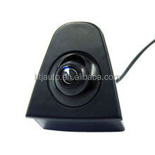 Waterproof and night vision car front view camera for honda accord / civicc